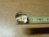 Altendorf Lupe 20 mm für Queranschlag F45 / F90